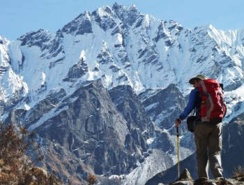 Why Travel and Trek With Us