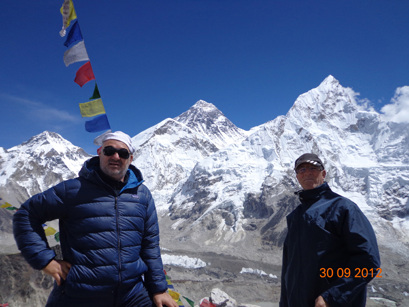 everest-base-camp-trek1561206130