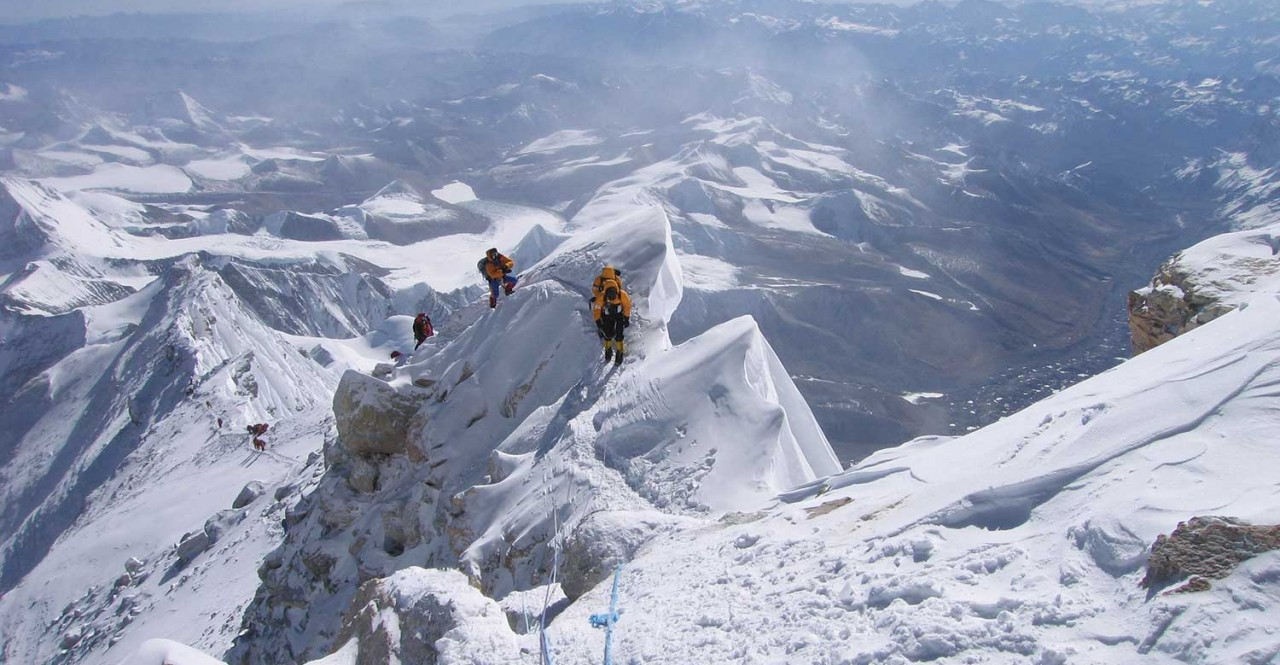 everest-north-east-ridge-near-summit-1280x665 (1)