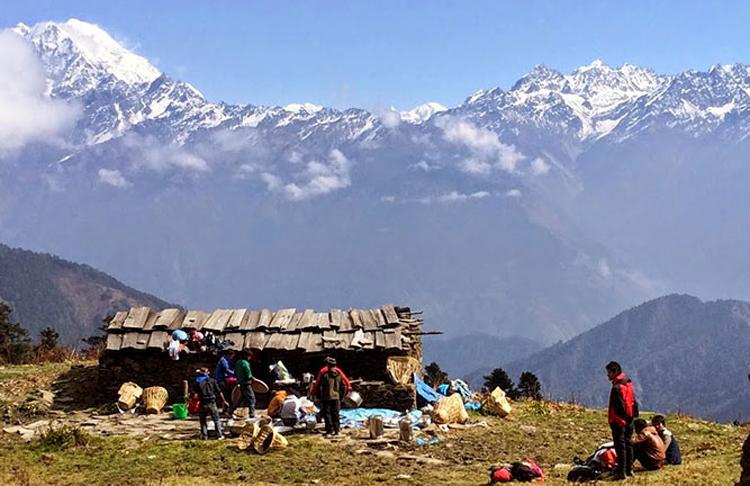 ganesh_himal_trekking