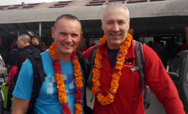 Kathmandu Cultural Tour  1