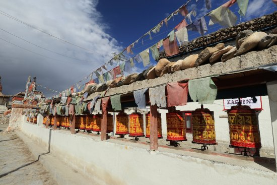 lo-manthang-upper-mustang