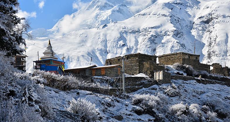 Nar-Phu-valley-Trekking-IV