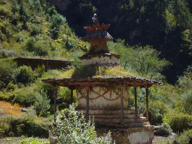 nepal 3