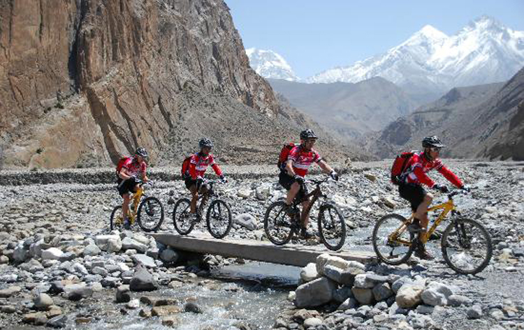 nepal-mountain-bike-tours