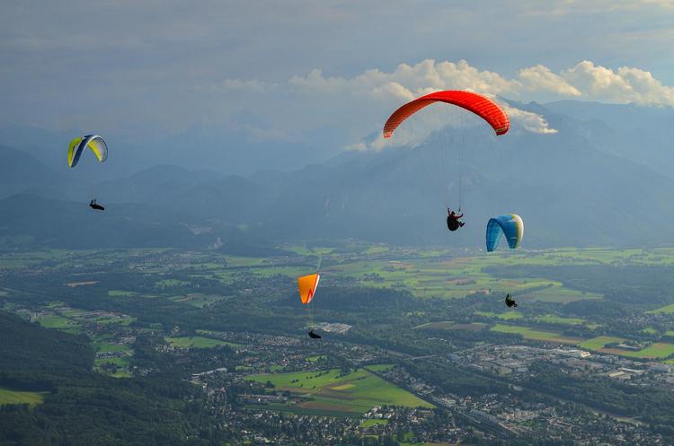paragliding-salzburg_sem-resort-hero
