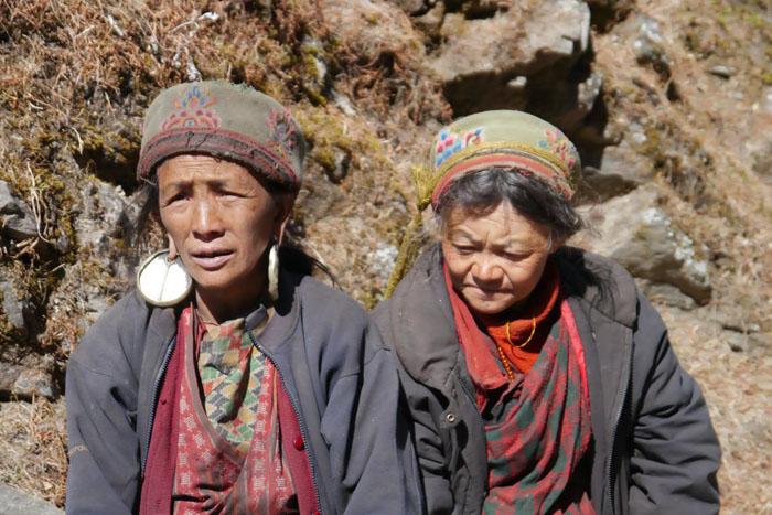 Tamang Heritage Trail 4