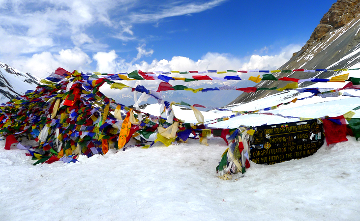 Thorong-La-Pass-Trek-2