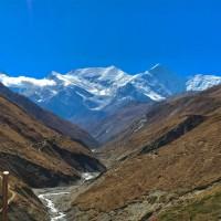 Annapurna1448