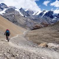Annapurna452345