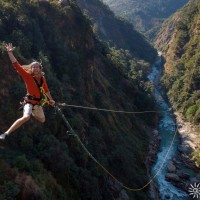 bungee 1