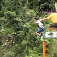bungee 6