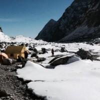 Dhaulagiri Circuit Trek 3
