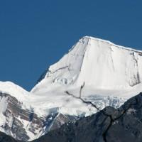Hiumchuli Peak Expedition 1