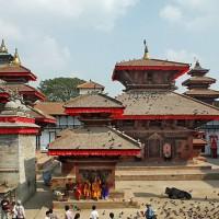 Kathmandu Cultural Tour  3