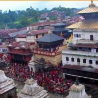 Kathmandu Cultural Tour  4