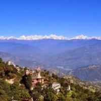 Kathmandu Cultural Tour  6
