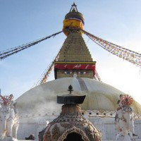 Kathmandu Cultural Tour  7