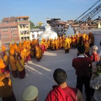 Kathmandu, Pokhara and Chitwan Tour 6