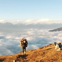 langtang-helambu-trekking