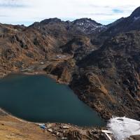 Langtang-Helambu Trekking3