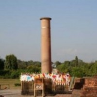 lumbini-nepal-ashoka-pillar-3