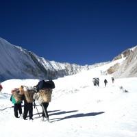 Makalu Sherpani Col Amphu labsta pass 2