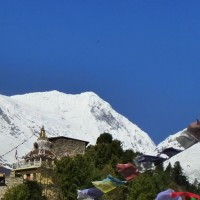 Manaslu-and-Tsum