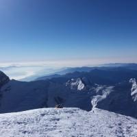 Mera Peak Expedition 3