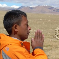 Mount Kailash Tour by Overland 8