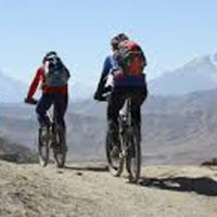 Mountain Biking 18 (2)