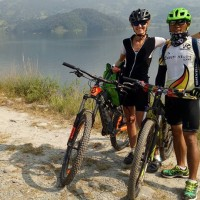Mountain Biking1