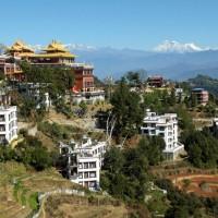 Namo_Buddha_Nepal