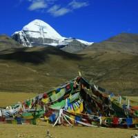 Saga Dawa Festival Tour with Mount Kailash Yatra 5
