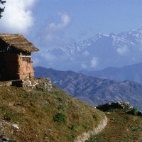 Sailung and Time Trek via Phulchowki Hill  4