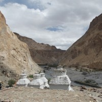 SIMIKOT TO KAILASH MANSAROVAR LAKE 1