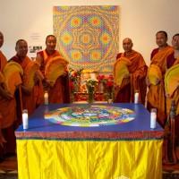 Tibet Cultural Tour 5