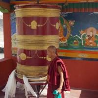 tibet overland  3