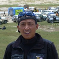 tibet overland 6
