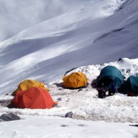 Tukuche Peak Expedition  3