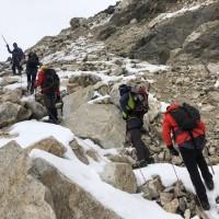 Yala Peak 3